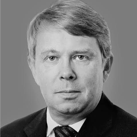 Marius Moursund Gisvold