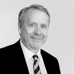 Arne Engesæth