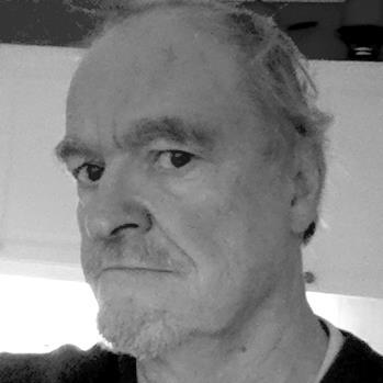 Stig Bjørnar Andersen