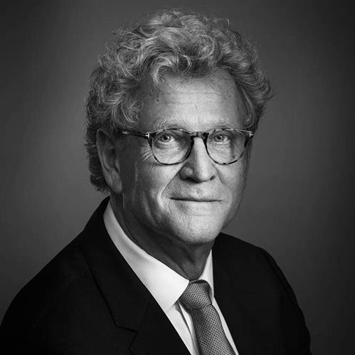 Harald Støren Kobbe