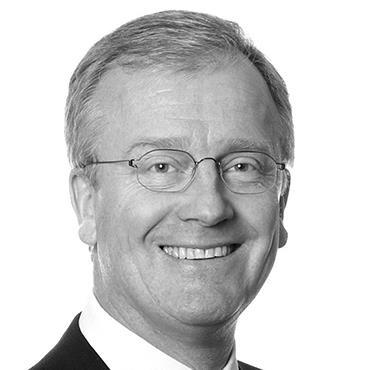 Amund Brede Svendsen