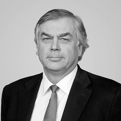 Pål Sveinsson