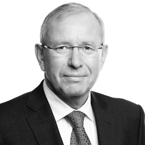 Gunnar Sørlie