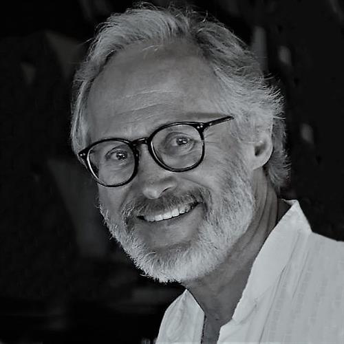 Svein Kornerud