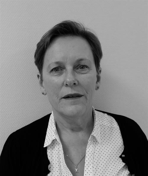 Ann Mikalsen