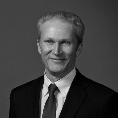 Ole Morten Huseby