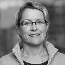 Ellen Mulstad