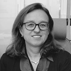 Susanne Rynning