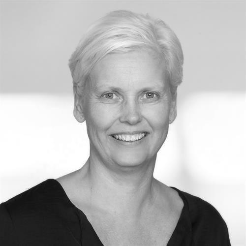 Grete Funderud