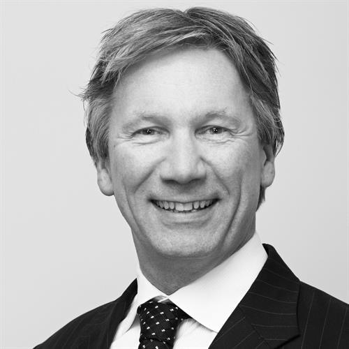Sverre Hveding