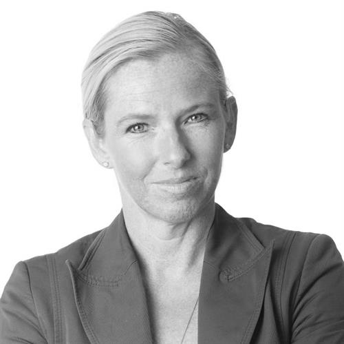 Anne Cathrine Røed