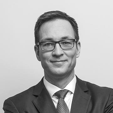 Knud Jacob Knudsen