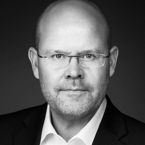 Gaute Kr. Gjelsten