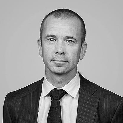 Håvard Kristoffer Sandnes