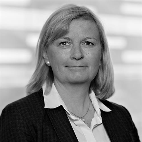 profilbilde av Anne Helsingeng