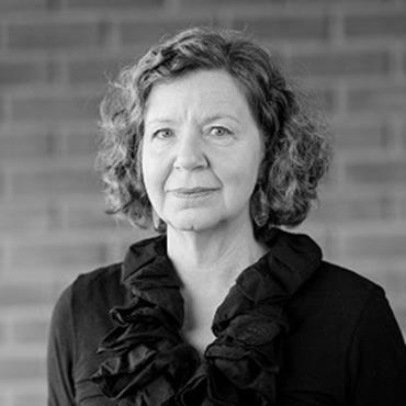 Trine Elisabeth Fernsjø