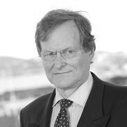 Jan Syversen