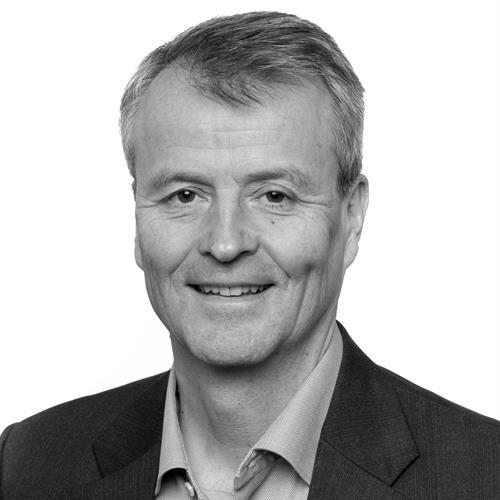 Gunnar A. H. Heiberg