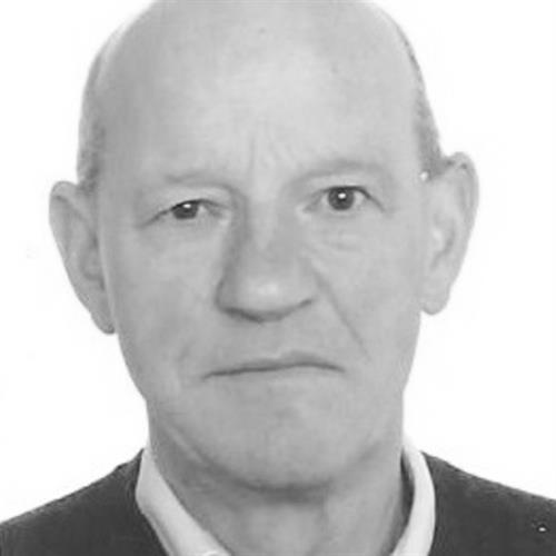 Nils Erik Lie