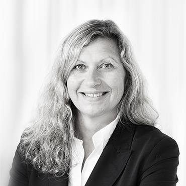 Liv Zimmermann