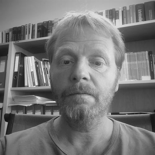 Håkon Angell