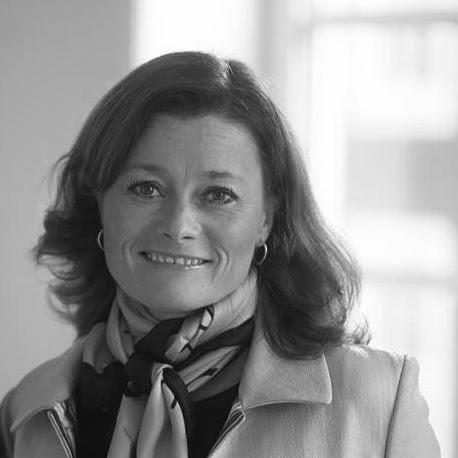 Nina Gundersen Sandnes