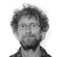 Knut Fredrik Rasmussen
