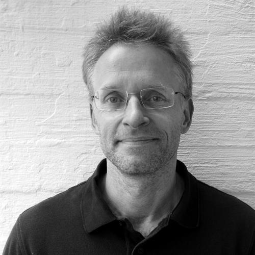 profilbilde av Trond Knapper