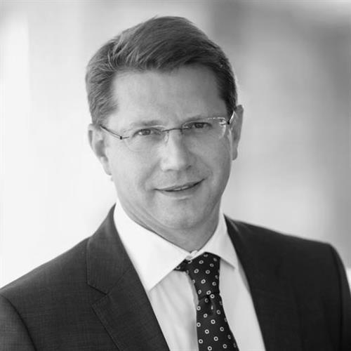 Reidar Johan Muri Sverdrup