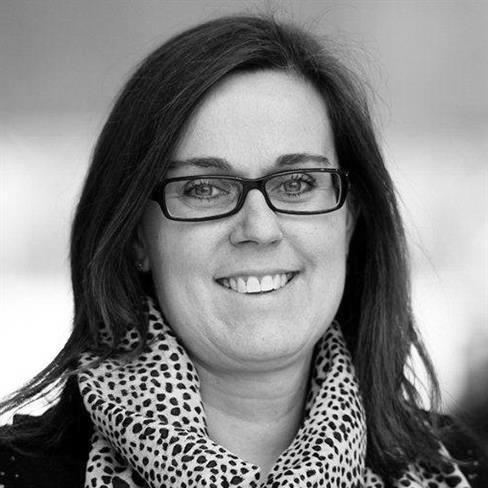 Elisabeth Wiggen
