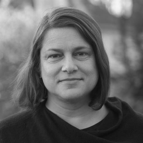 Constance Ursin