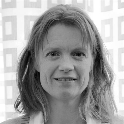 Angela Nygaard