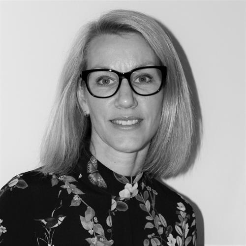 Åste Marie B. Skullerud