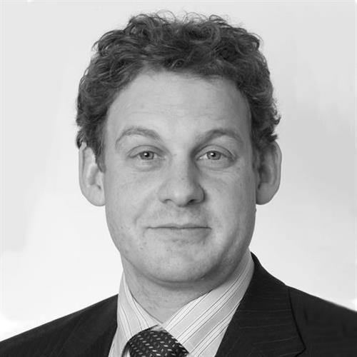 Peter Lenda