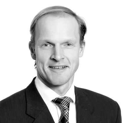 Christian Reusch