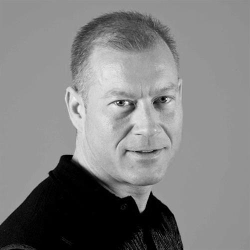 André Kvakkestad