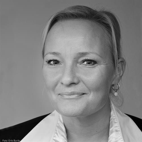 Line Camilla Werner
