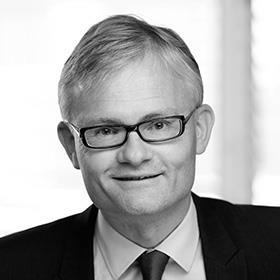Sverre Sandvik