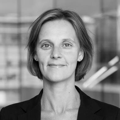 Margrethe Meder