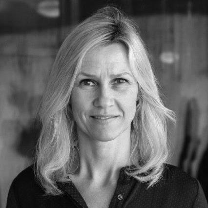 Anne Gro Enger