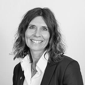 Anna Camilla Selman
