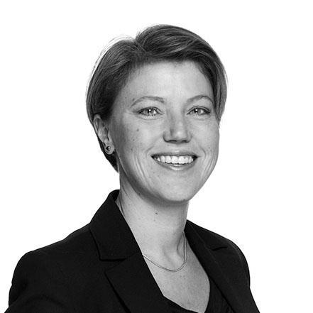 Therese Lohne Boehlke