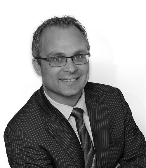 Magnus Ødegaard