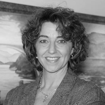 Kristin Otterlei