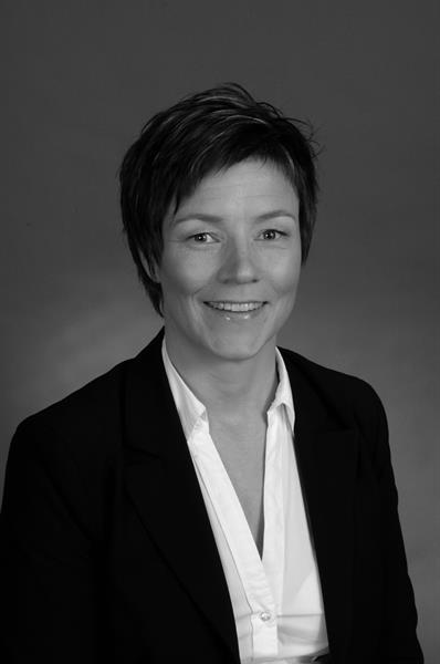 Kirsti Guttormsen