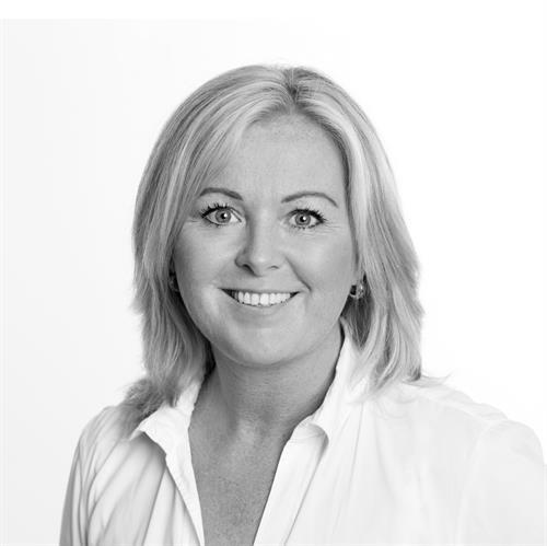 Lill Anita Grimstad