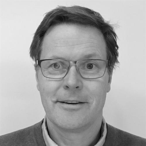 Trym Johannessen