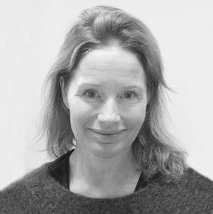 Anita Rolland Frølich Fuglesang