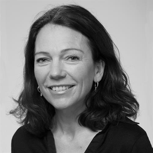 Cecilie Roaldsøy Sæther