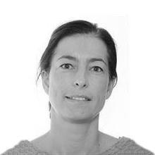 Marianne Frisvold Furuseth